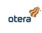 Bilde av otera_logo (1)