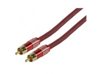 CABLE-602_3