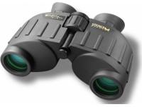 opplanet-steiner-8x30-wildlife-pro-cf-binocular-338-01