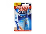 loctite super glue lynlim
