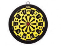 dartboard (1)