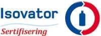 Isovator Sertifisering