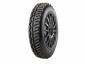 Pirelli IS Hjul 16