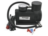 Rawlink mini kompressor