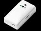GSM Fjernstyring for Varmepumpe