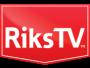Satelitt / Digital-TV