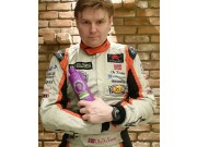 Ole Kristian Temte LR Commercial Rallycross Mind Master