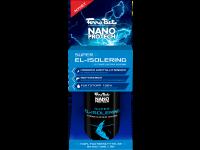260098_Ferro-Bet-Nano-Protect_El-isolering-Ole kristian Temte Norwegian Rallycross Team