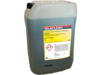 Selaclean Autowash Forvask okelektriske okmotorsport