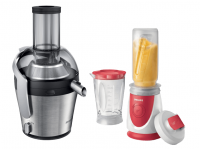 smoothie, blender, juicer, juice, philips,