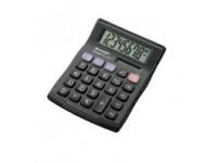 kalkulator 2.jpg