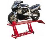 lift for motorsykkel.jpg