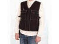 vest.bmp