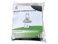 akti karbon.jpg