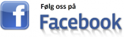 facebook-logo |OK Elektriske AS